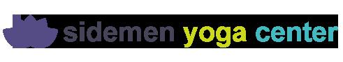www.sidemenyogacenter.com